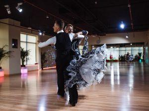 dubai-gala-evening-adult-dance-001