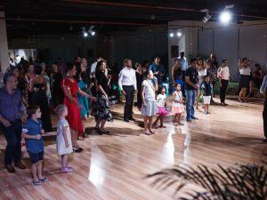 dubai-gala-evening-adult-dance-004