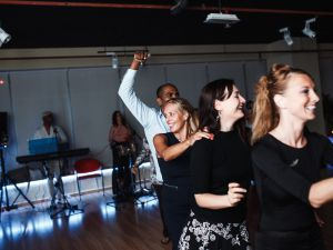 dubai-gala-evening-adult-dance-007