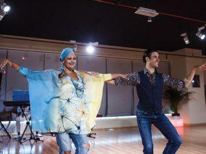 dubai-gala-evening-adult-dance-010