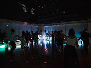 dubai-gala-evening-adult-dance-016