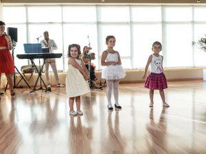 dubai-gala-evening-kids-dance-003