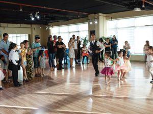 dubai-gala-evening-kids-dance-006