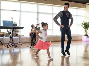 dubai-gala-evening-kids-dance-009
