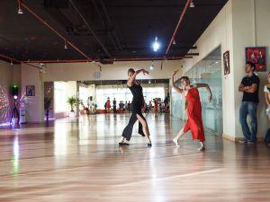dubai-gala-evening-kids-dance-018