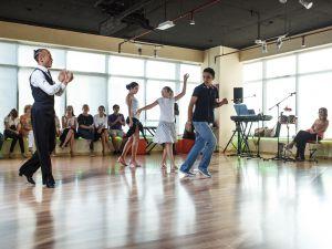 dubai-gala-evening-kids-dance-021