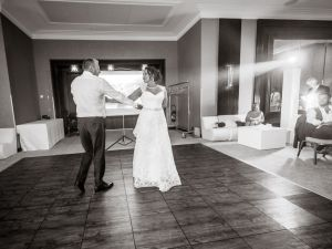 dubai-wedding-dance-004