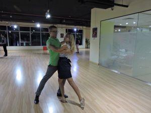 dubai-wedding-dance-009
