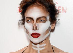 jennifer-lopez-halloween-make-up