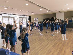 kids-dance-lessons-02