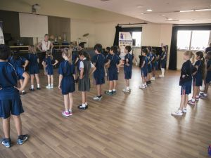 kids-dance-lessons-05