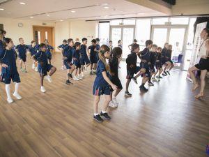 kids-dance-lessons-07
