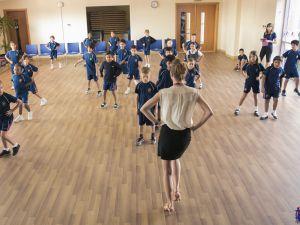 kids-dance-lessons-11