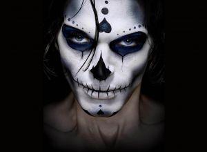 male-skull-face-halloween-makeup