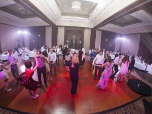 new-year-dance-master-class-04
