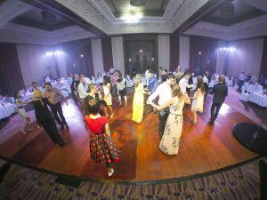 new-year-dance-master-class-07