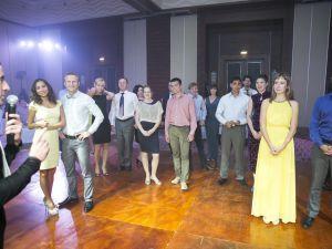 new-year-dance-master-class-10