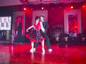 new-year-dance-showcase-003