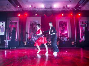 new-year-dance-showcase-006