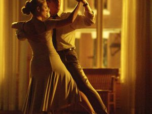 shall-we-dance-jennifer-lopez-05