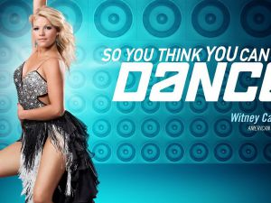 so-you-think-you-can-dance-07