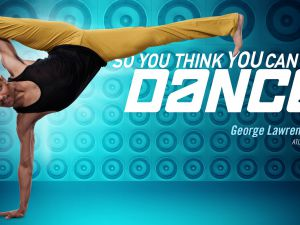so-you-think-you-can-dance-10