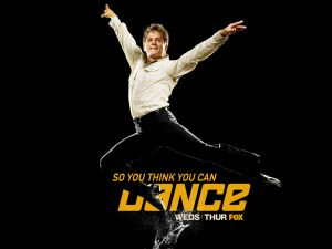 so-you-think-you-can-dance-13