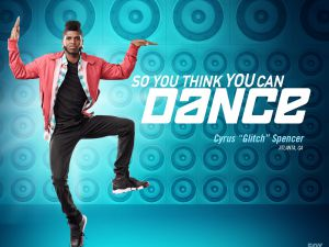 so-you-think-you-can-dance-19