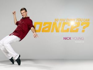 so-you-think-you-can-dance-22