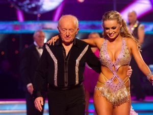 strictly-come-dancing-03