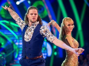 strictly-come-dancing-12