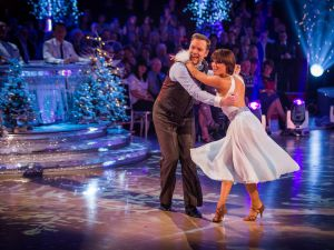 strictly-come-dancing-24