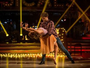 strictly-come-dancing-27