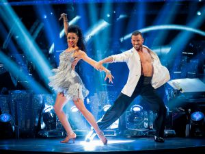 strictly-come-dancing-30
