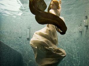 underwater-dance-12