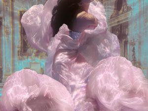 underwater-dance-21