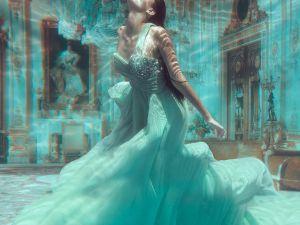 underwater-dance-33