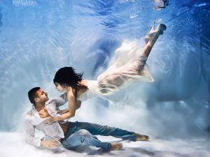 underwater-dance-36