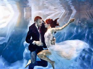underwater-dance-39
