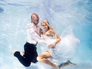 underwater-dance-54