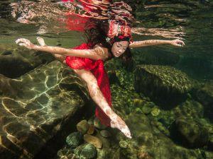 underwater-dance-57