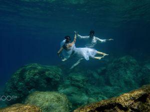 underwater-dance-60